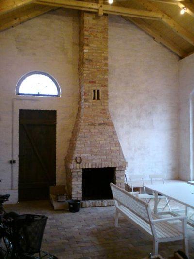 von alt bis rustikal maurermeister frank paschke. Black Bedroom Furniture Sets. Home Design Ideas